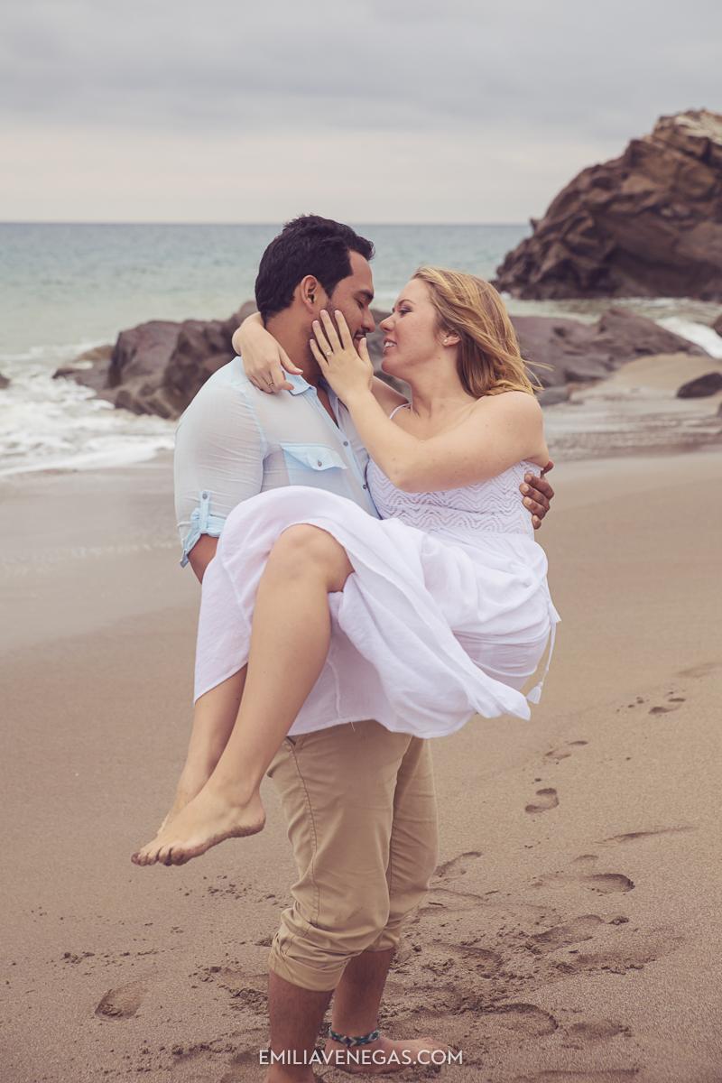 fotografia-novios-parejas-bodas-Portoviejo-13.jpg