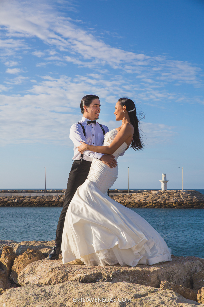 fotografia-bodas-parejas-novios-san-lorenzo-playa-4.jpg
