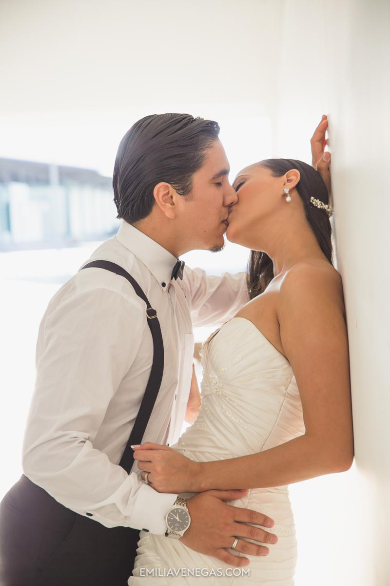 fotografia-bodas-parejas-novios-san-lorenzo-playa-7.jpg