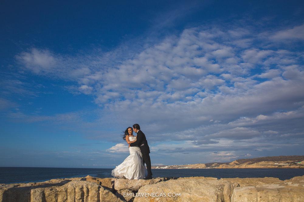 fotografia-bodas-parejas-novios-san-lorenzo-playa-6.jpg
