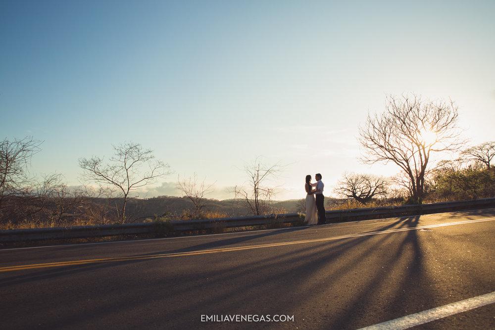 fotografia-bodas-parejas-novios-san-lorenzo-playa-8.jpg