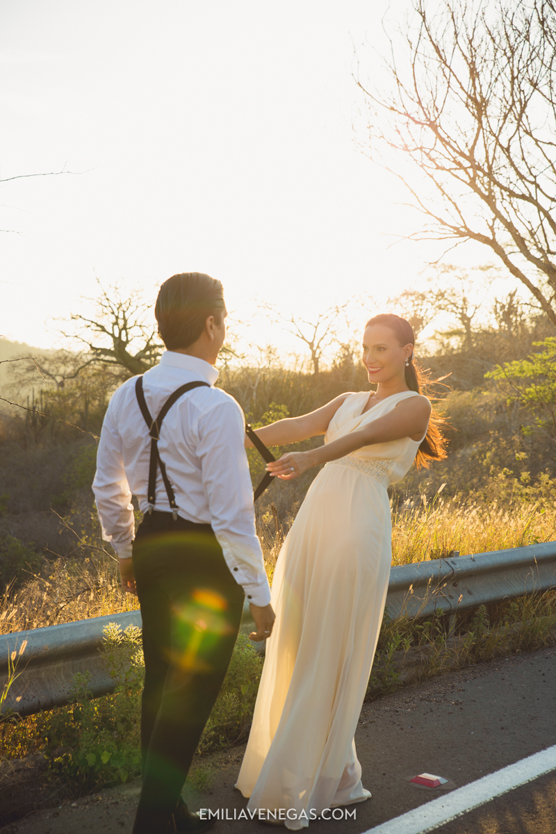 fotografia-bodas-parejas-novios-san-lorenzo-playa-10.jpg