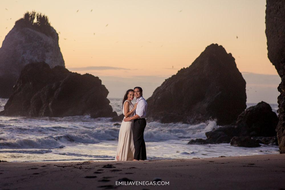fotografia-bodas-parejas-novios-san-lorenzo-playa-19.jpg