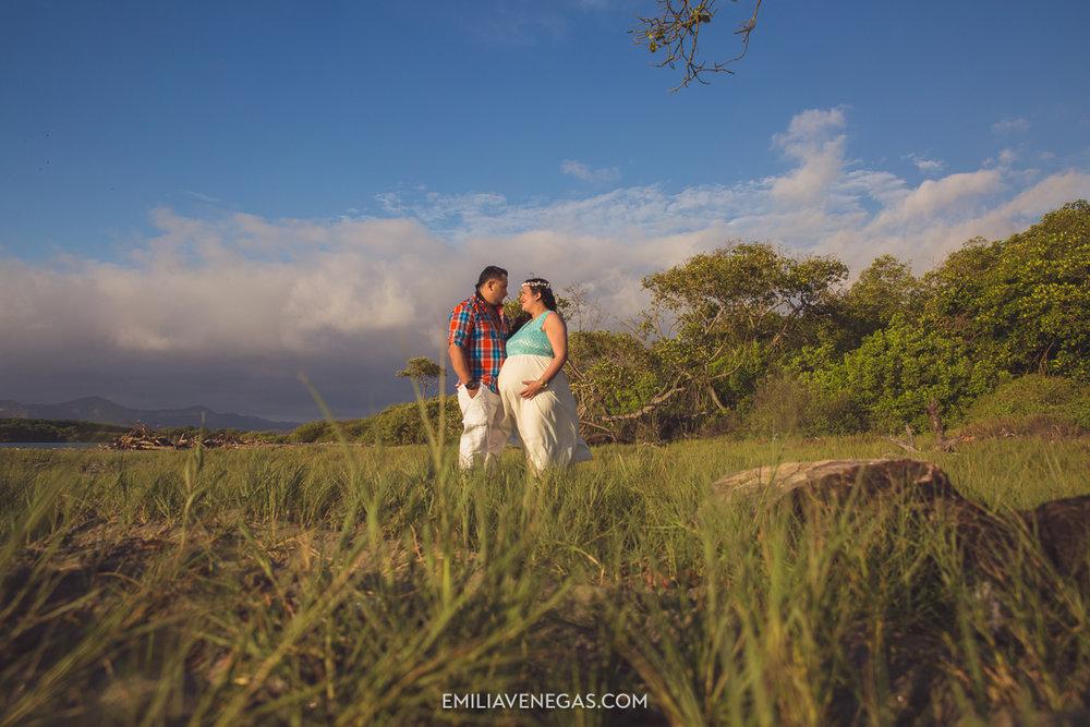fotografia-embarazo-playa-la-boca-manabi-7.jpg
