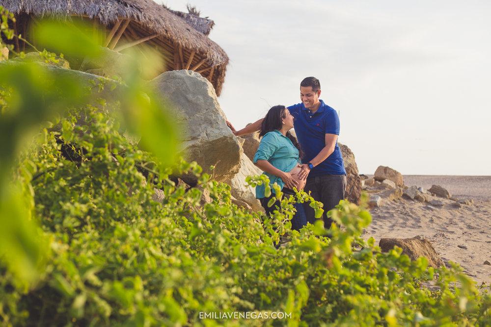 fotografia-playa-crucita-embarazo-Portoviejo-manabi-12.jpg