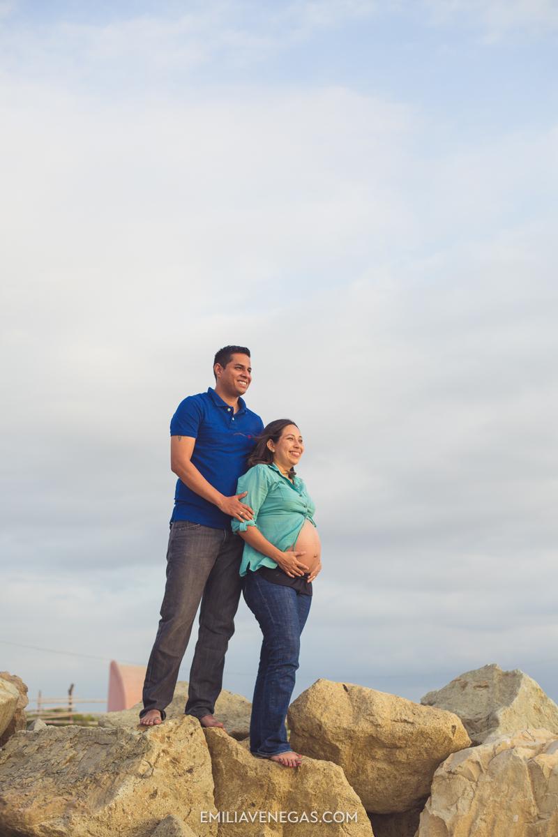 fotografia-playa-crucita-embarazo-Portoviejo-manabi-14.jpg