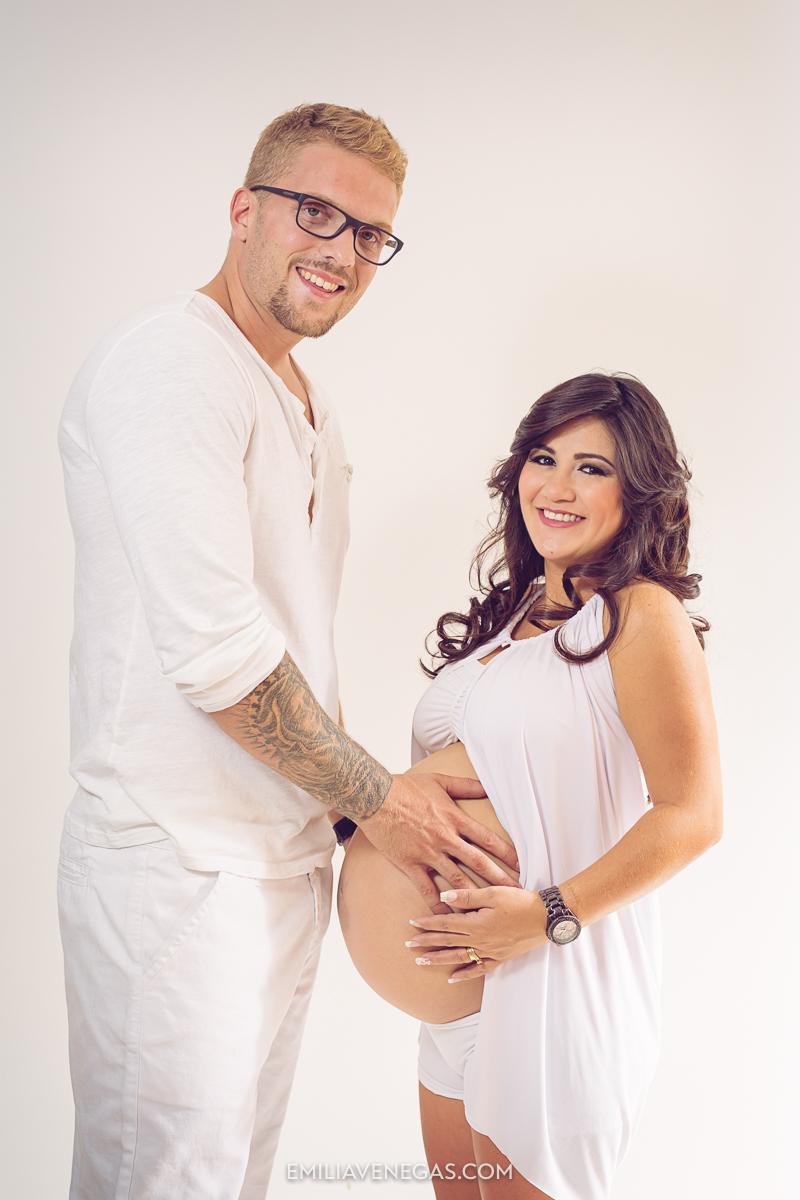 fotografia-embarazo-maternity-pregnancy-Manta-manabi-1.jpg