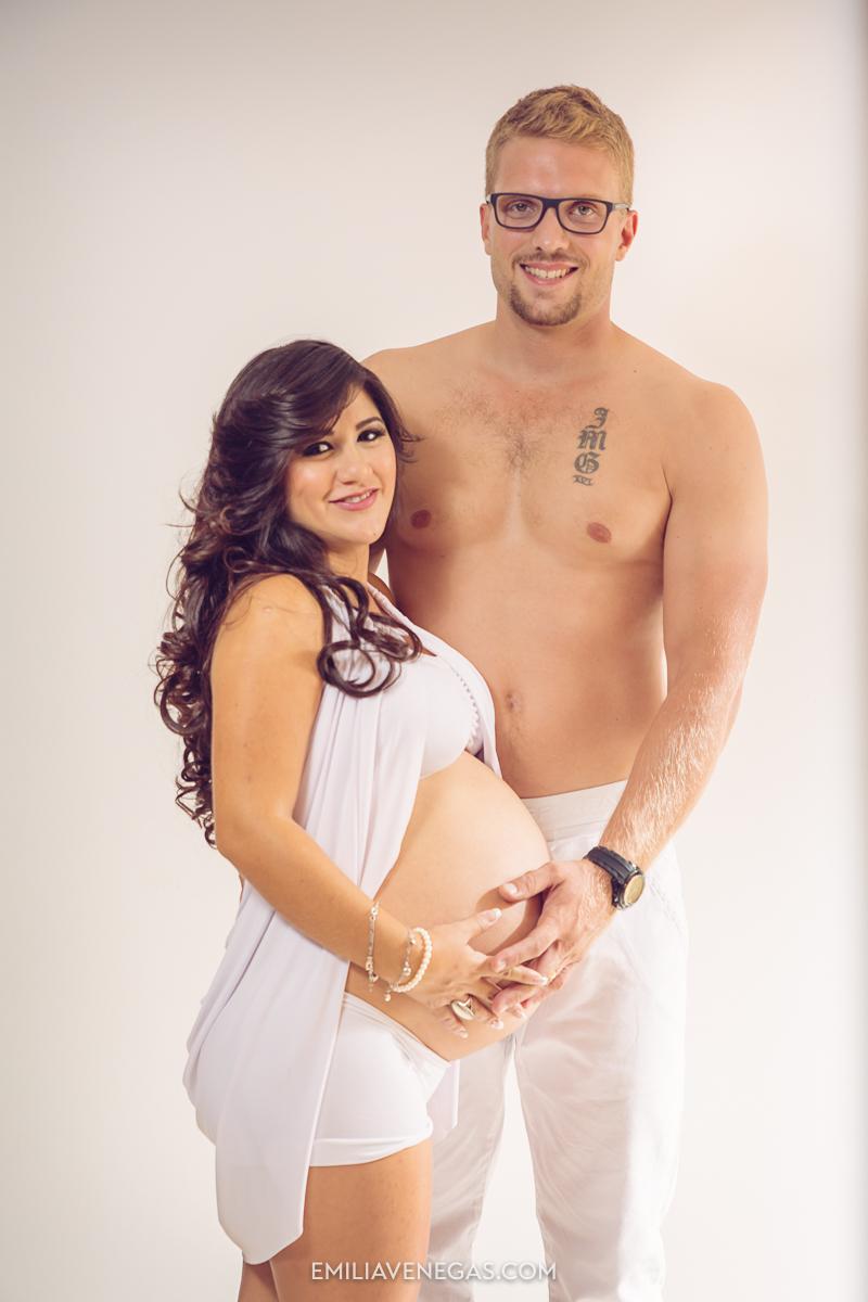 fotografia-embarazo-maternity-pregnancy-Manta-manabi-4.jpg