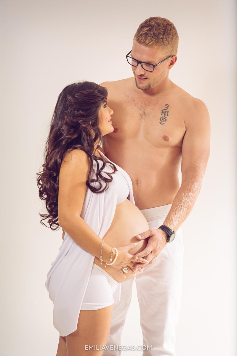 fotografia-embarazo-maternity-pregnancy-Manta-manabi-5.jpg