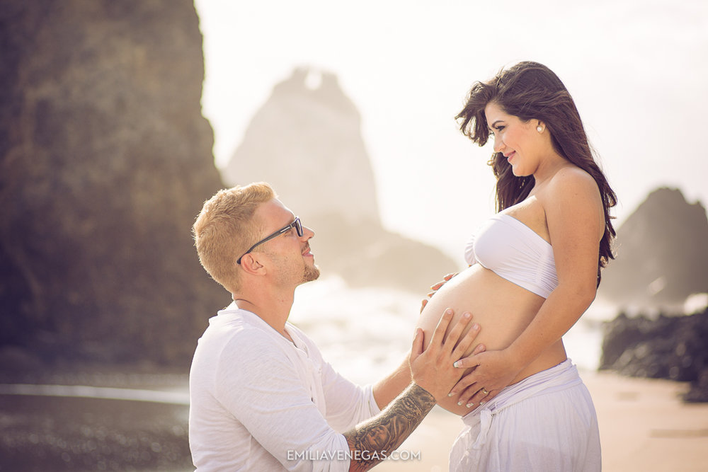 fotografia-embarazo-maternity-pregnancy-Manta-manabi-9.jpg
