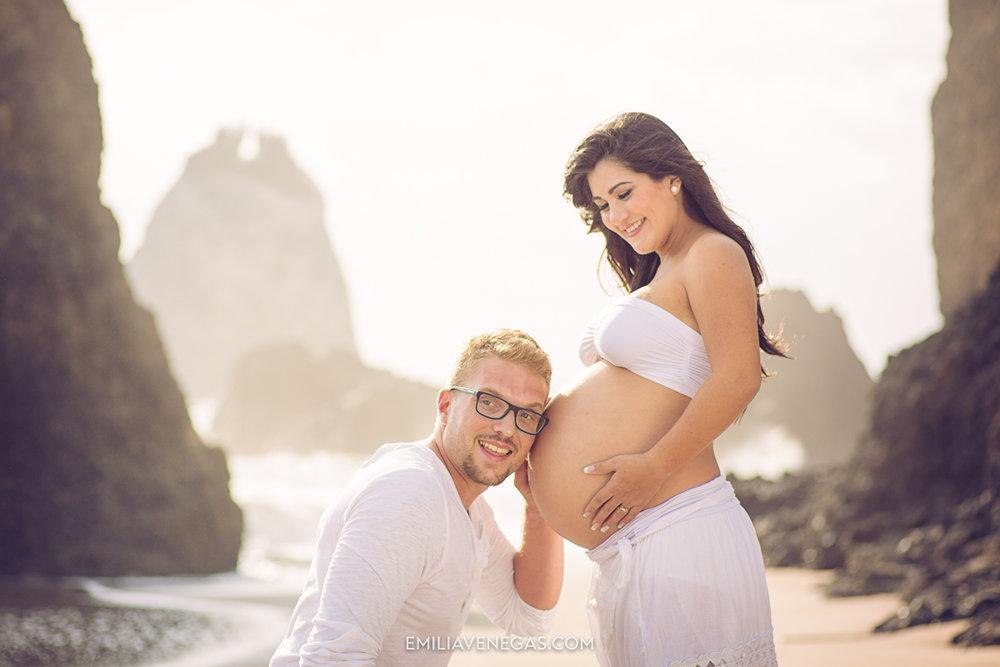 fotografia-embarazo-maternity-pregnancy-Manta-manabi-10.jpg
