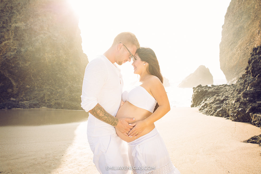 fotografia-embarazo-maternity-pregnancy-Manta-manabi-12.jpg