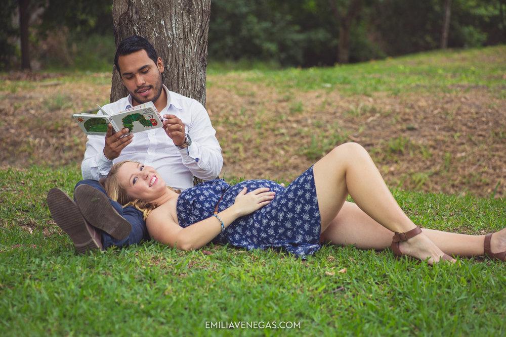 fotografia-embarazo-maternity-pregnancy-Portoviejo-3.jpg