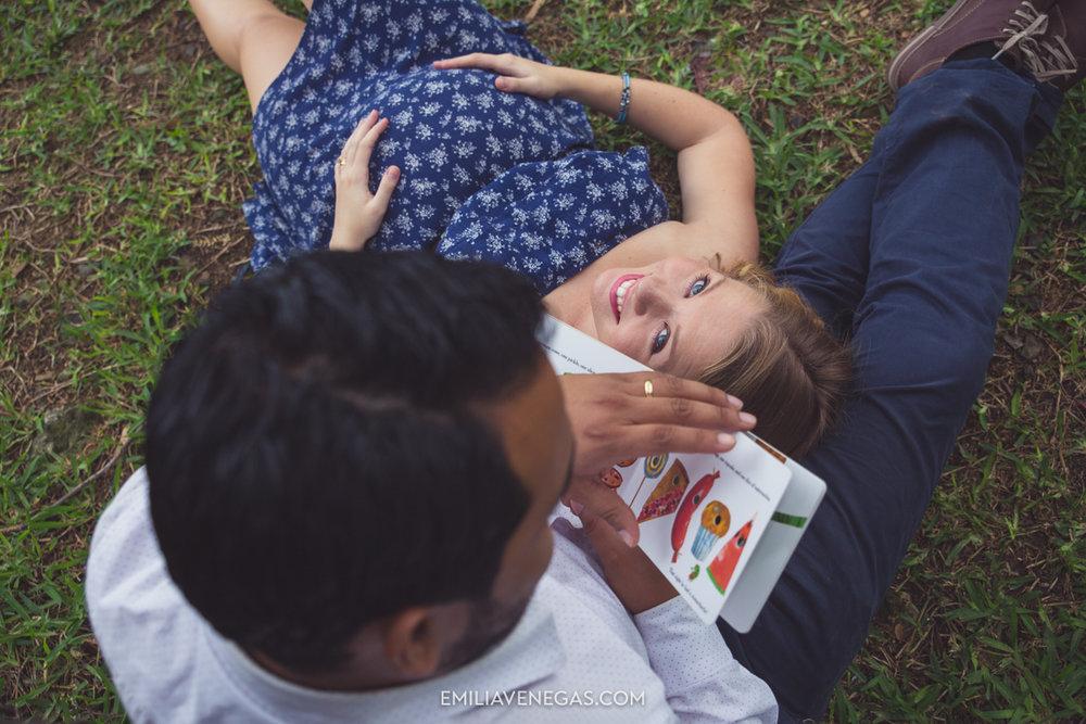 fotografia-embarazo-maternity-pregnancy-Portoviejo-4.jpg
