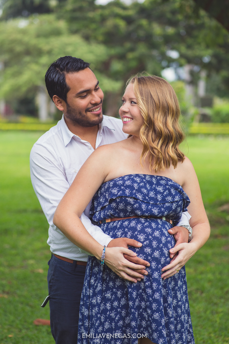 fotografia-embarazo-maternity-pregnancy-Portoviejo-5.jpg