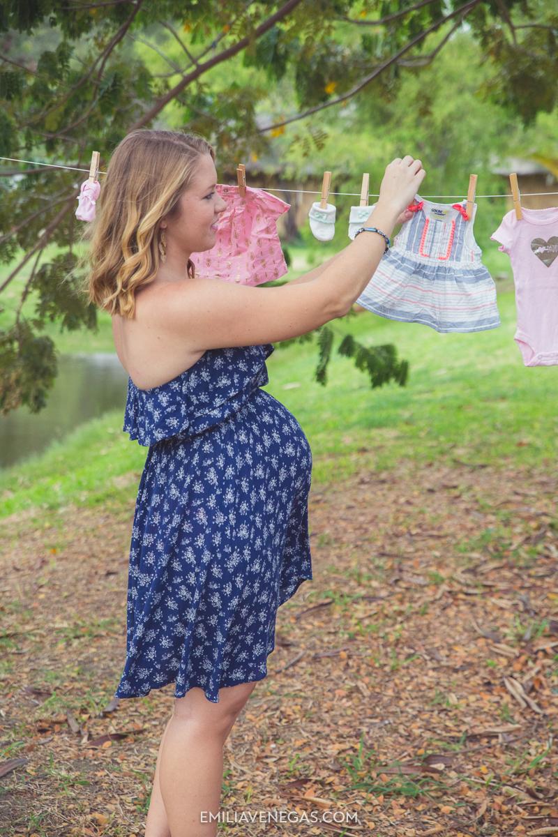 fotografia-embarazo-maternity-pregnancy-Portoviejo-6.jpg