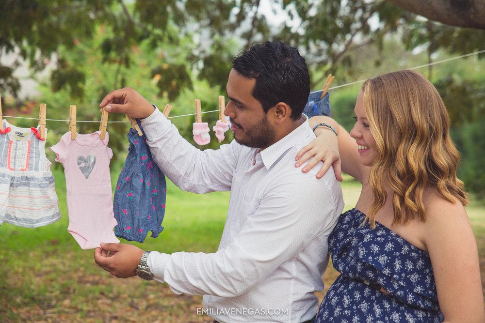 fotografia-embarazo-maternity-pregnancy-Portoviejo-8.jpg