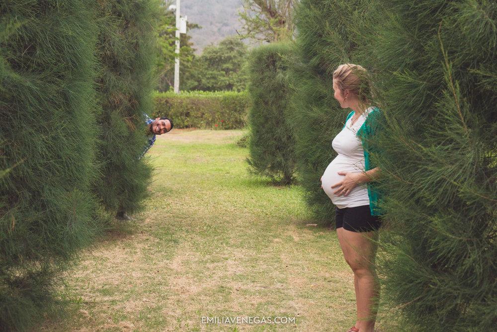fotografia-embarazo-maternity-pregnancy-Portoviejo-12.jpg