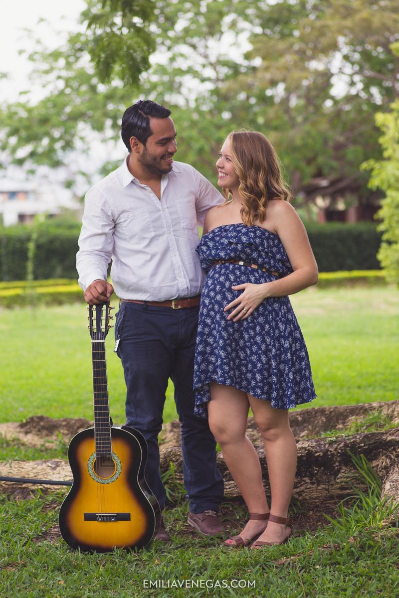 fotografia-embarazo-maternity-pregnancy-Portoviejo-2.jpg