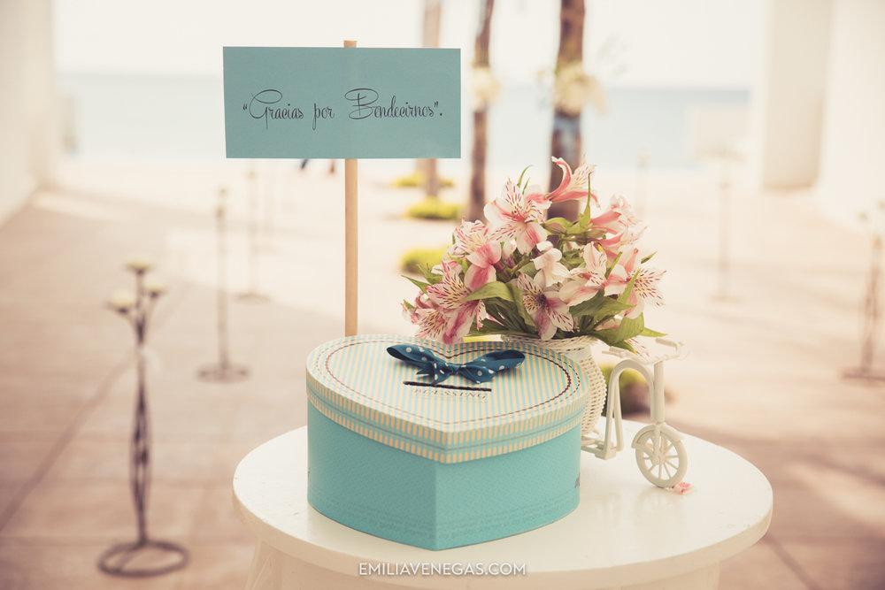 fotografia-bodas-weddings-Portoviejo-2.jpg