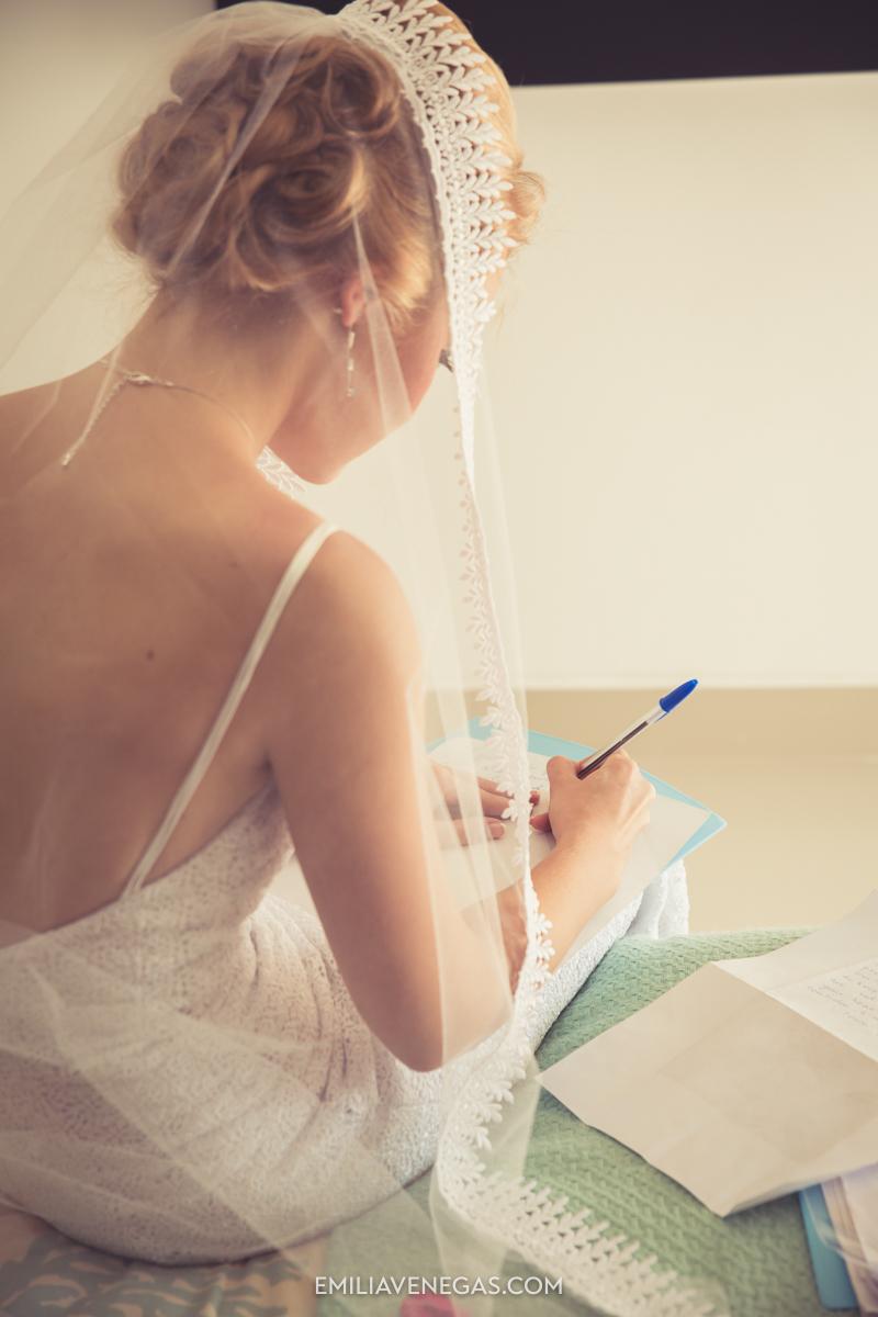 fotografia-bodas-weddings-Portoviejo-4.jpg