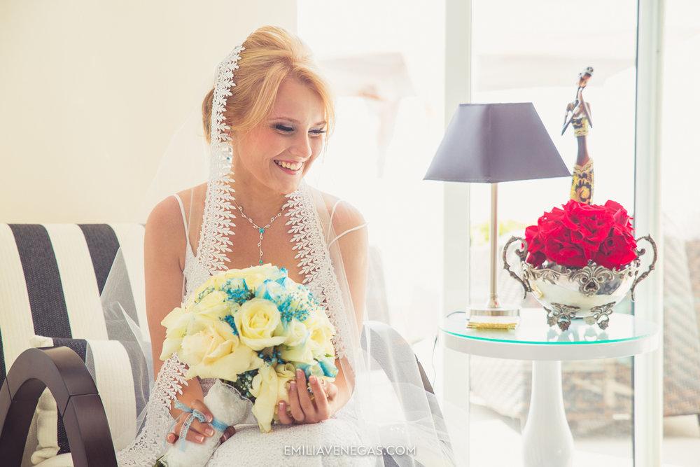 fotografia-bodas-weddings-Portoviejo-7.jpg