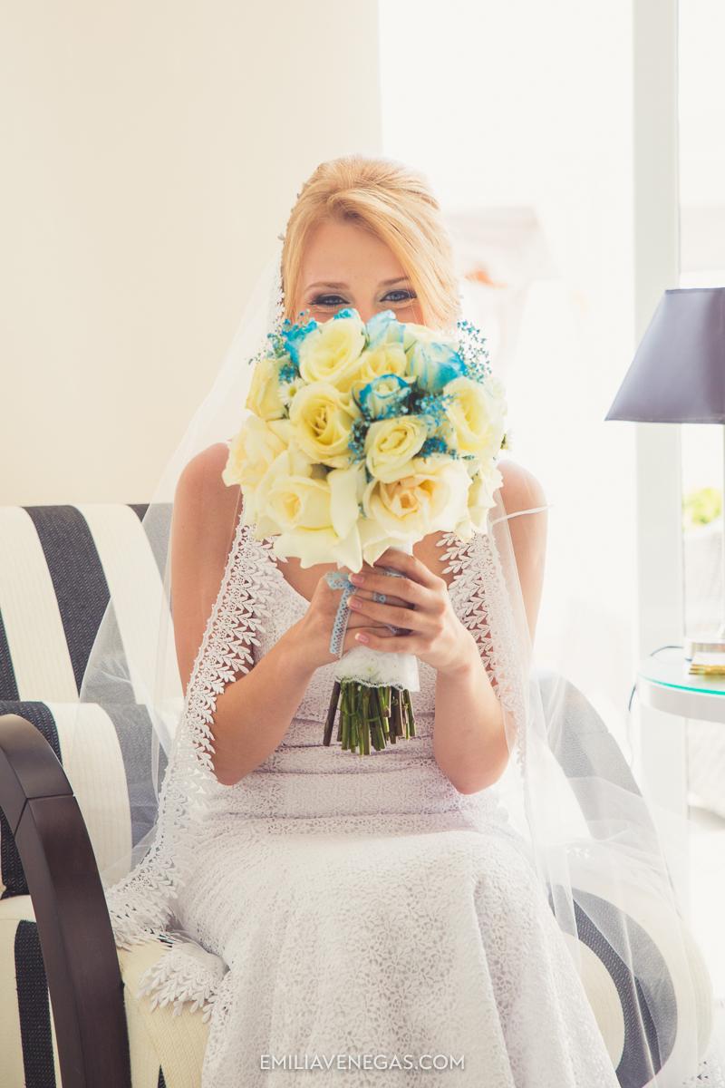 fotografia-bodas-weddings-Portoviejo-8.jpg