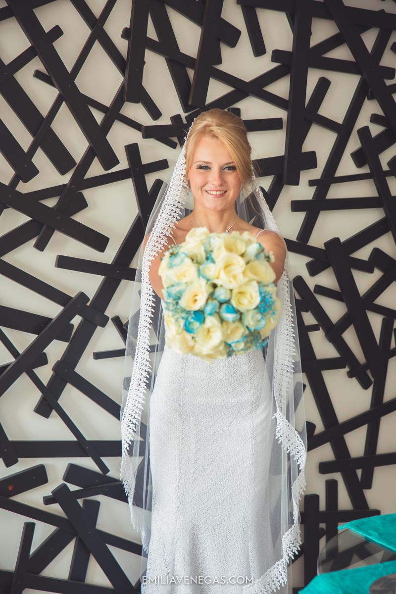 fotografia-bodas-weddings-Portoviejo-9.jpg