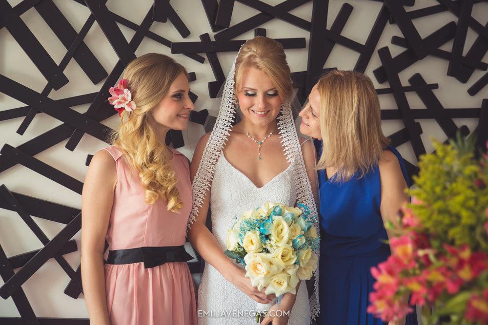 fotografia-bodas-weddings-Portoviejo-10.jpg