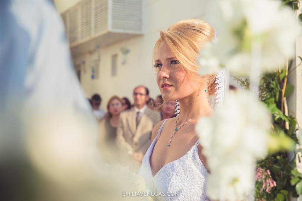 fotografia-bodas-weddings-Portoviejo-14.jpg