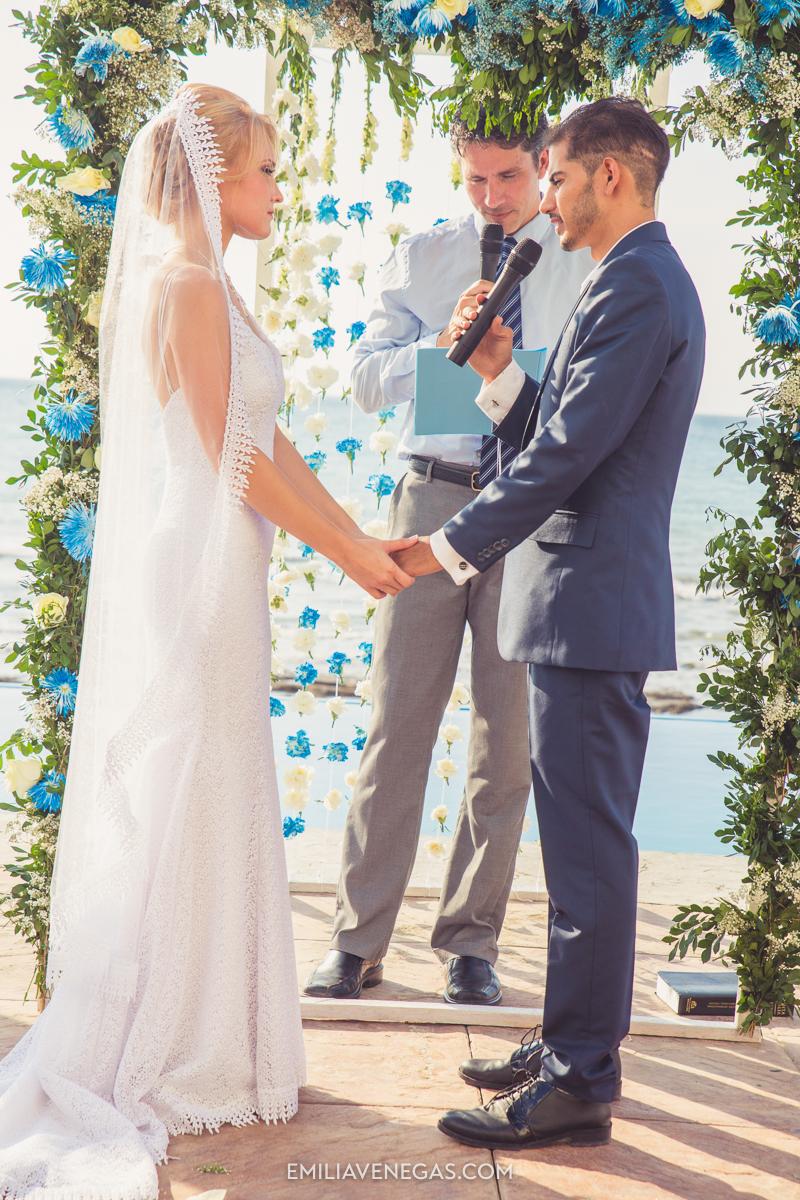 fotografia-bodas-weddings-Portoviejo-15.jpg