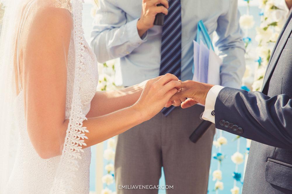 fotografia-bodas-weddings-Portoviejo-16.jpg