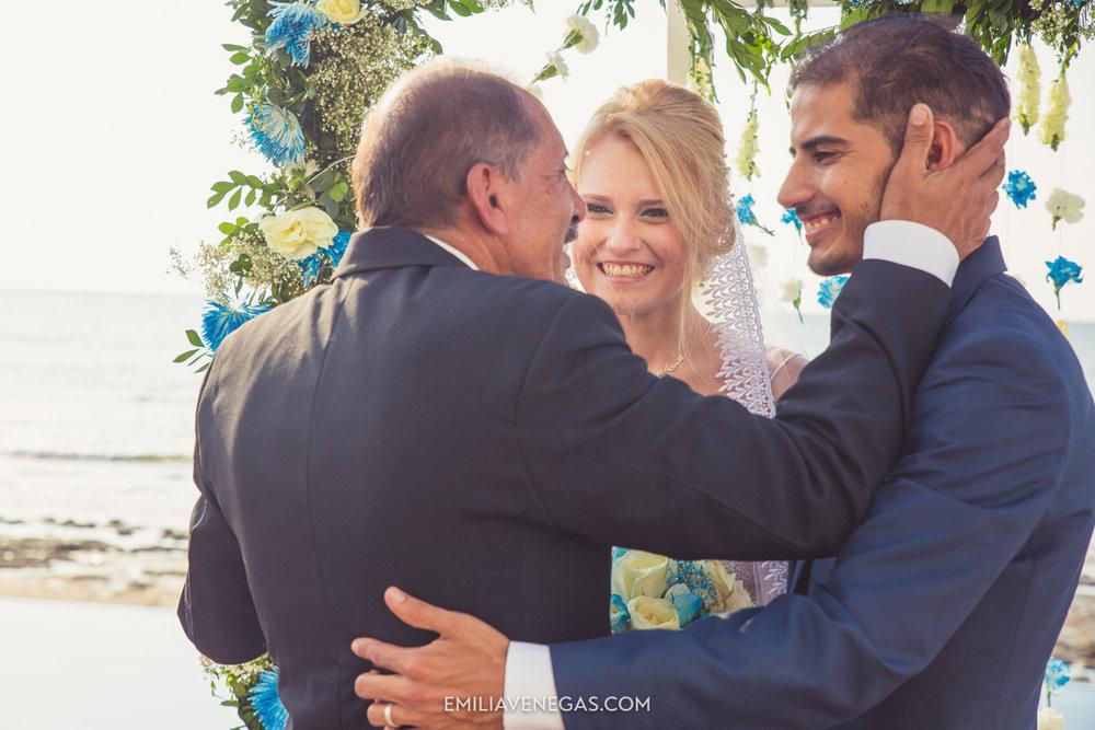 fotografia-bodas-weddings-Portoviejo-18.jpg