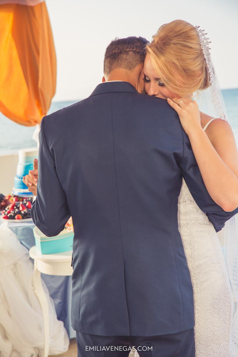 fotografia-bodas-weddings-Portoviejo-20.jpg