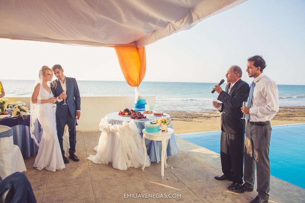 fotografia-bodas-weddings-Portoviejo-19.jpg