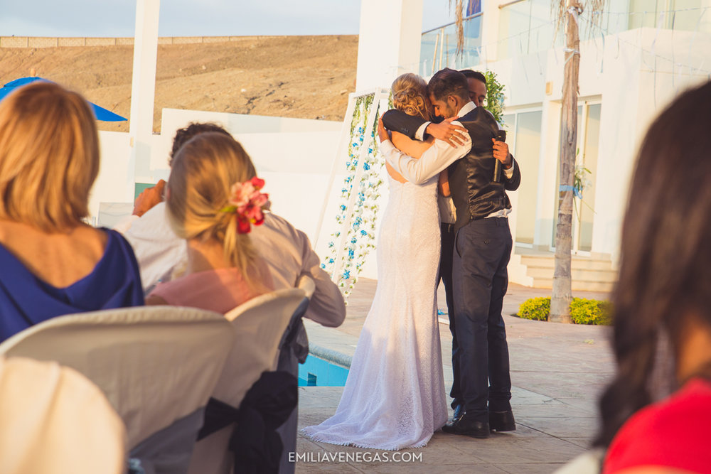 fotografia-bodas-weddings-Portoviejo-21.jpg