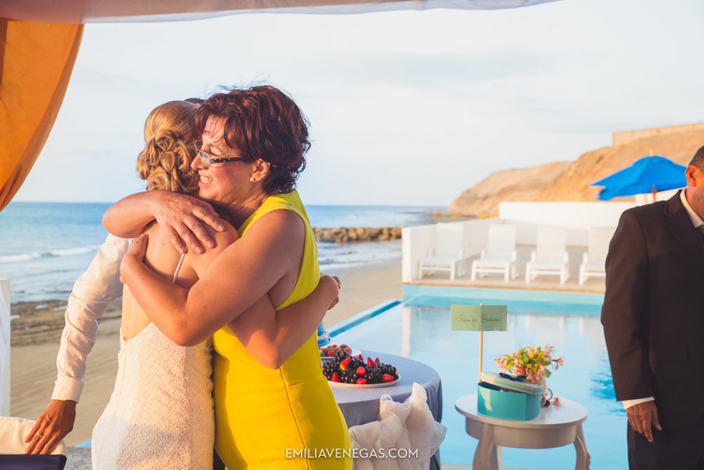 fotografia-bodas-weddings-Portoviejo-23.jpg