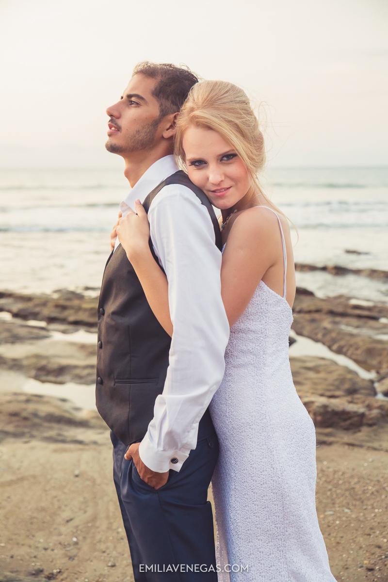 fotografia-bodas-weddings-Portoviejo-28.jpg