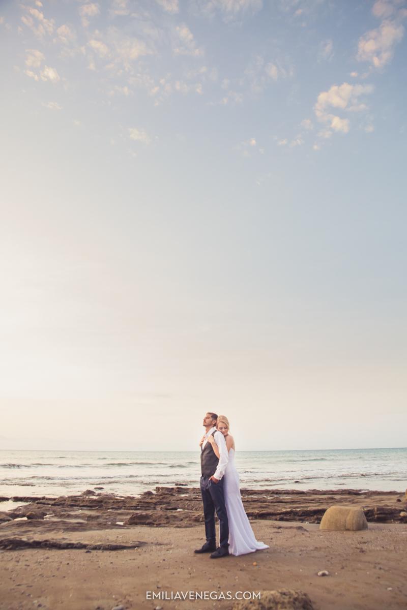 fotografia-bodas-weddings-Portoviejo-29.jpg