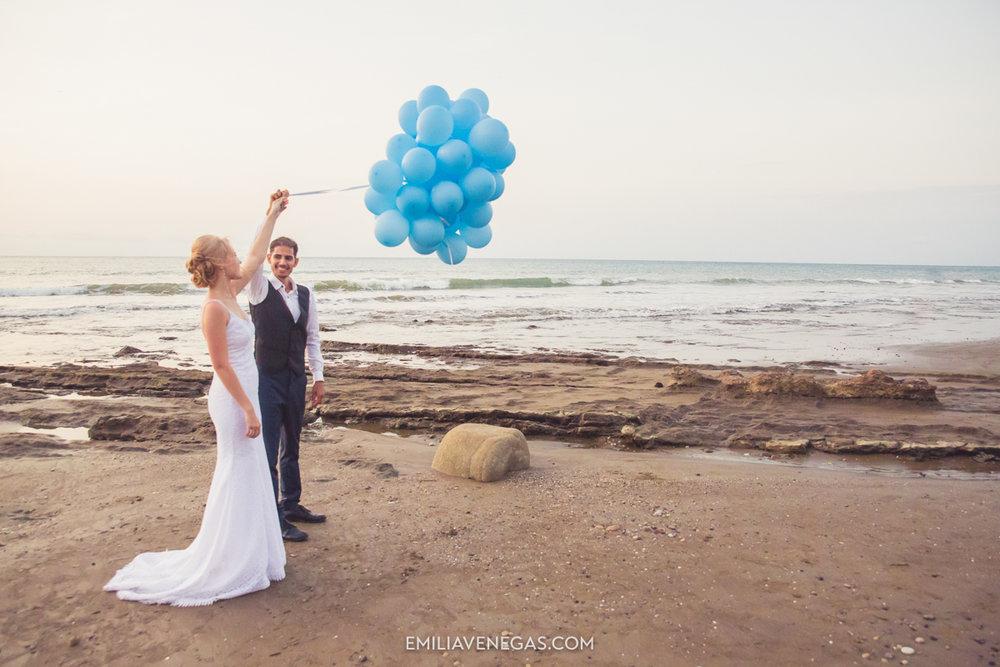 fotografia-bodas-weddings-Portoviejo-30.jpg