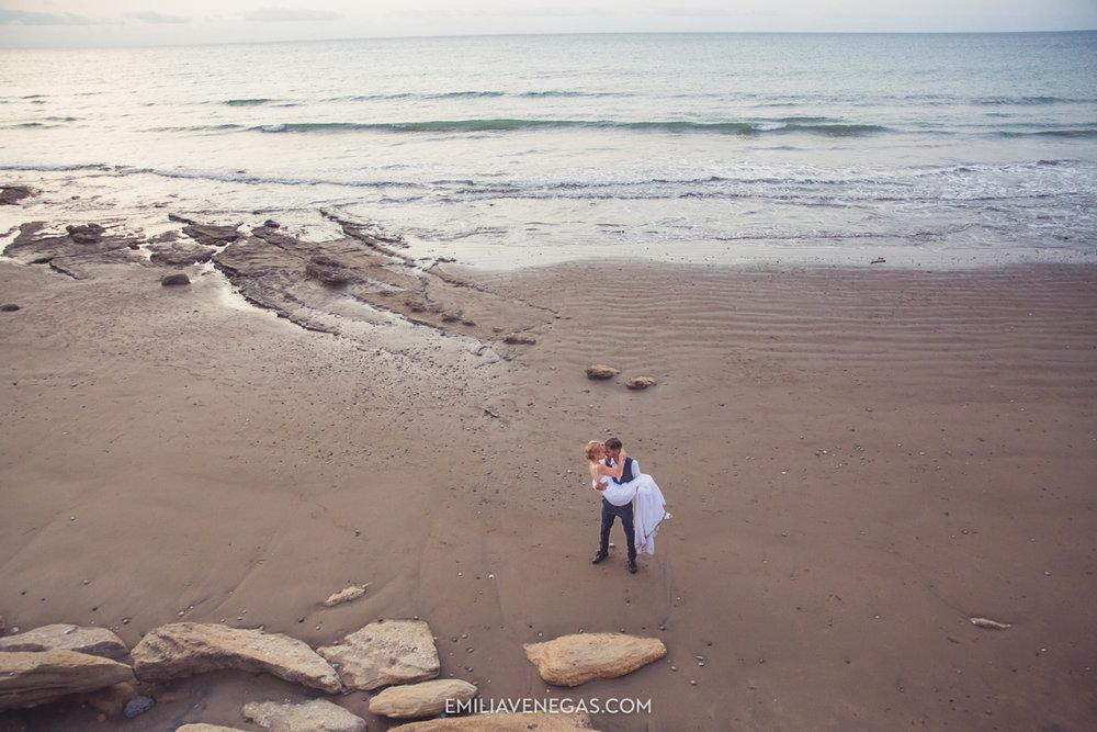 fotografia-bodas-weddings-Portoviejo-31.jpg