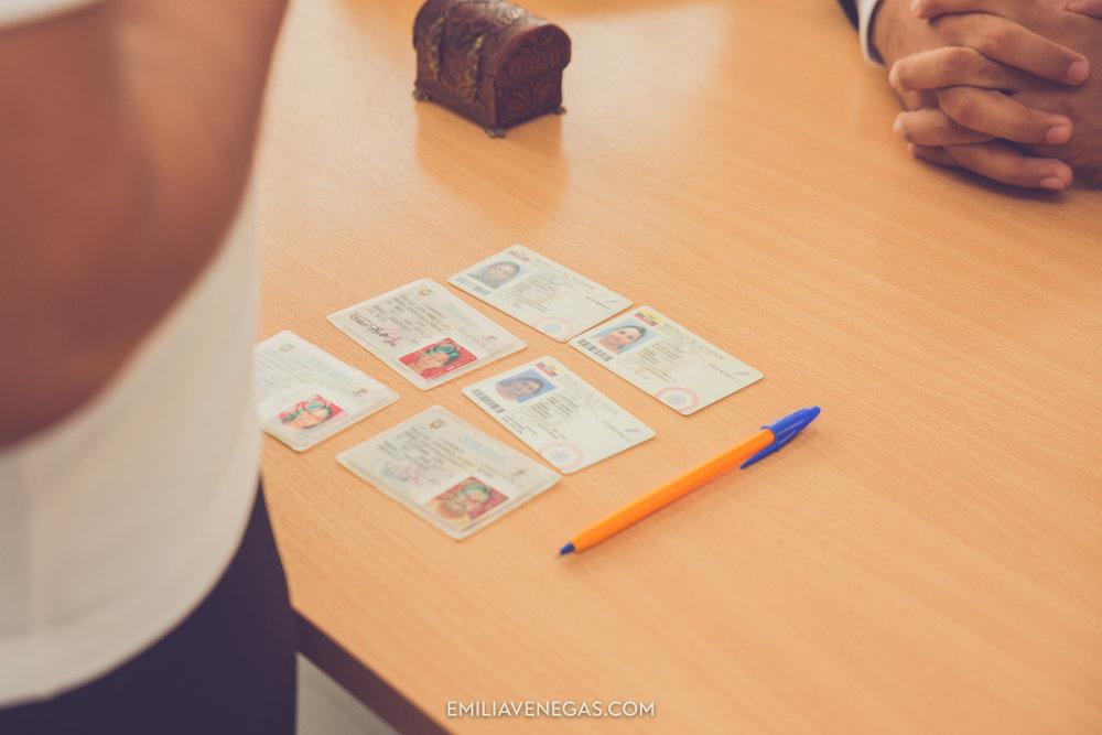 fotografia-bodas-matrimonio-civil-Portoviejo-4.jpg