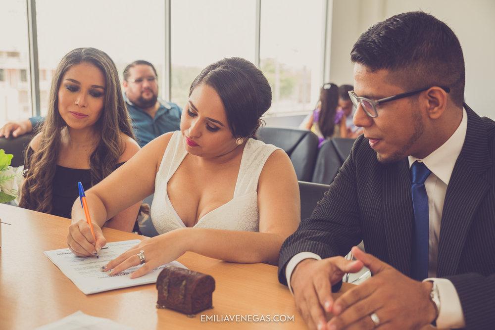 fotografia-bodas-matrimonio-civil-Portoviejo-10.jpg