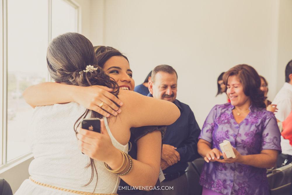fotografia-bodas-matrimonio-civil-Portoviejo-18.jpg