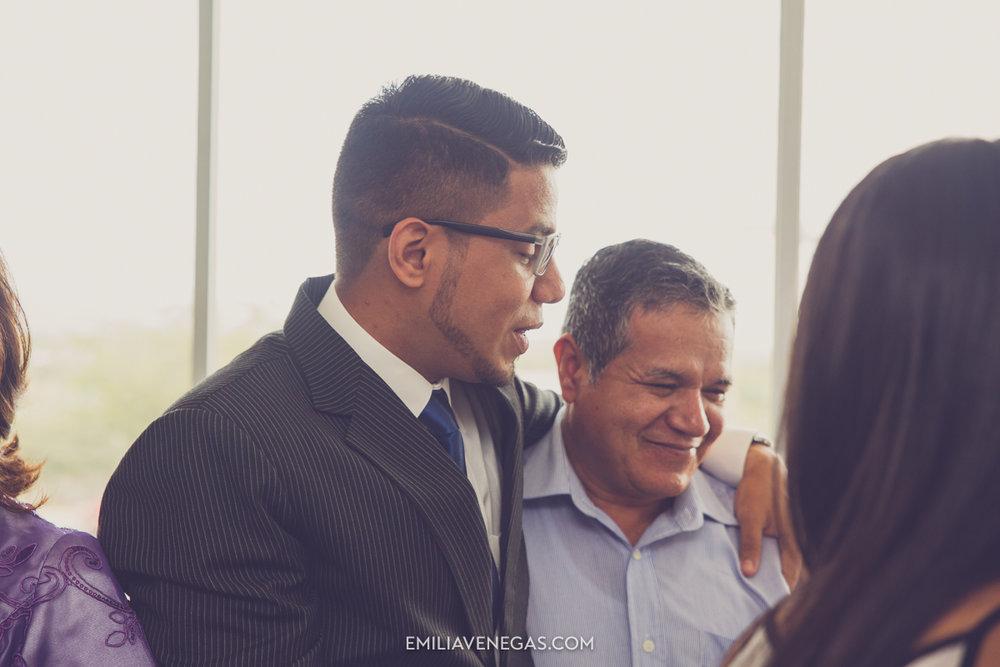 fotografia-bodas-matrimonio-civil-Portoviejo-20.jpg