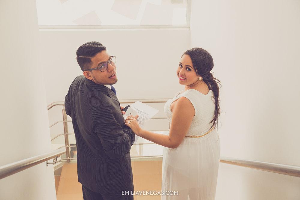 fotografia-bodas-matrimonio-civil-Portoviejo-21.jpg