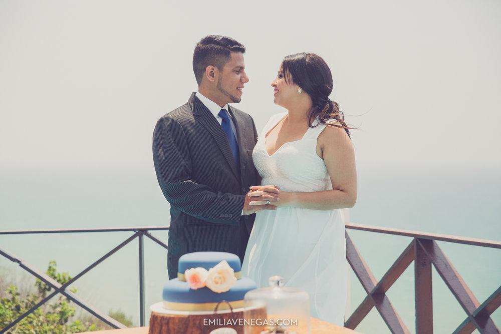 fotografia-bodas-matrimonio-civil-Portoviejo-26.jpg