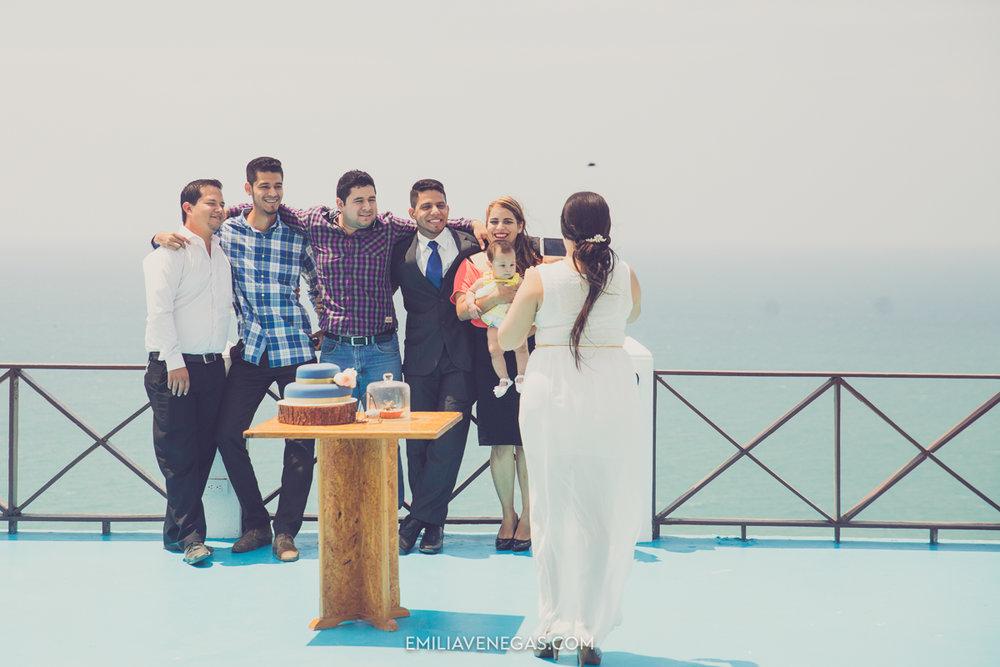 fotografia-bodas-matrimonio-civil-Portoviejo-27.jpg