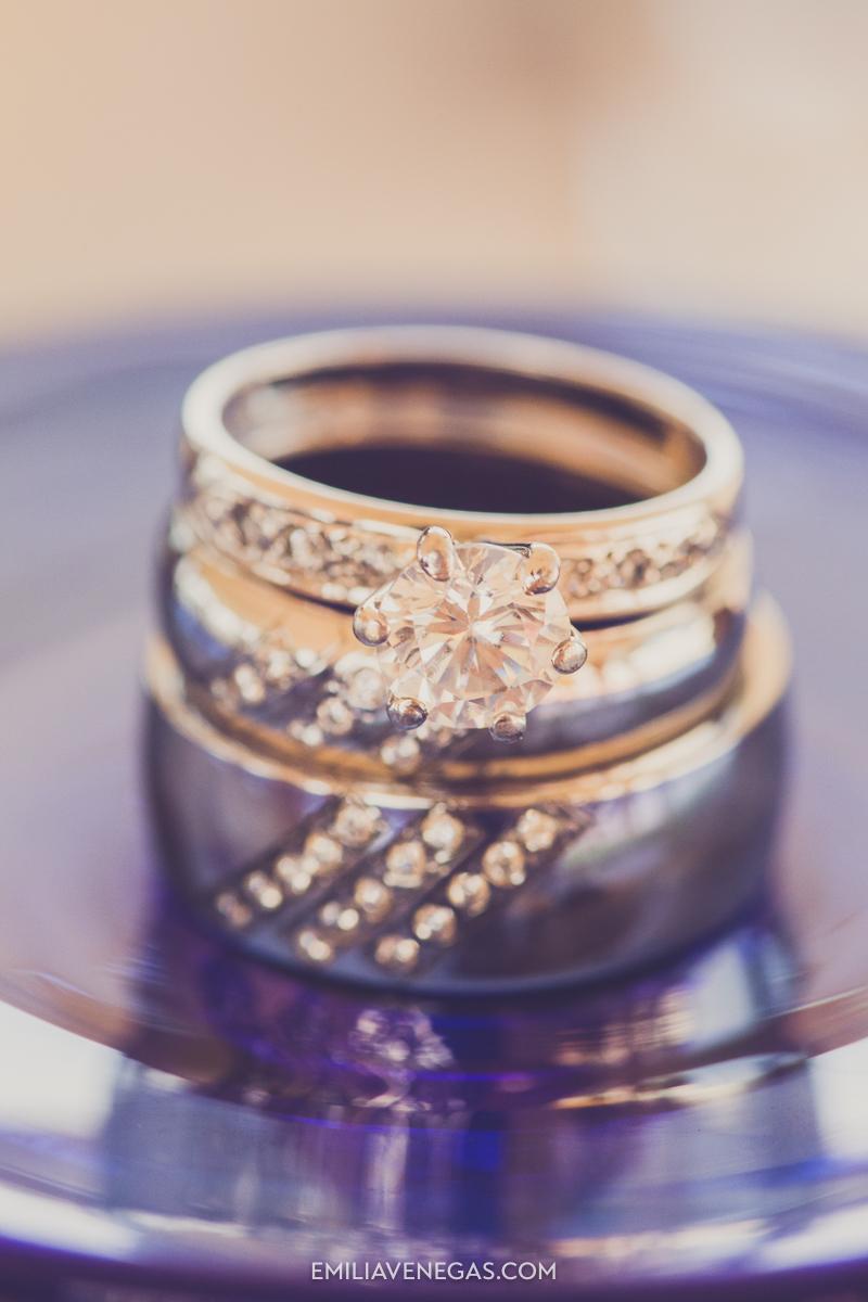 fotografia-bodas-matrimonio-civil-Portoviejo-28.jpg