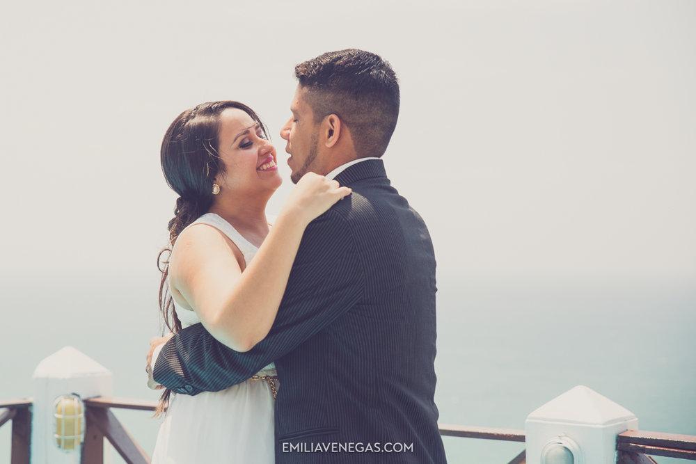 fotografia-bodas-matrimonio-civil-Portoviejo-29.jpg